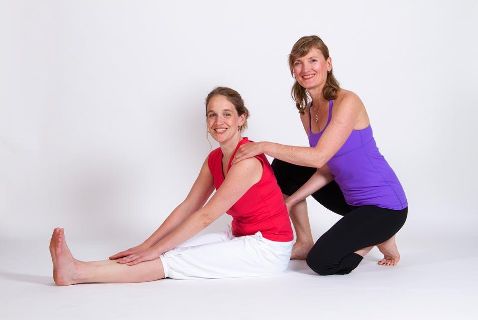 yoga-coaching-1.jpg