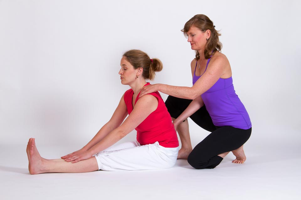 yoga-coaching-2.jpg