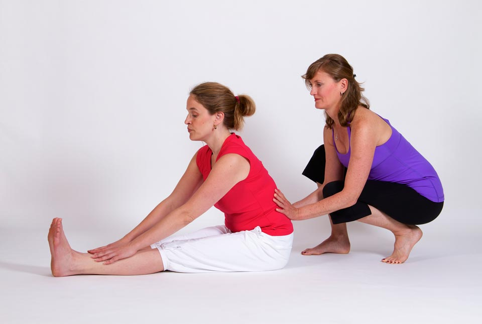 yoga-coaching-3.jpg
