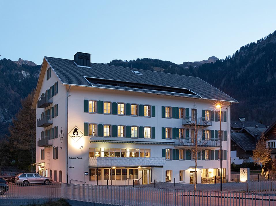 yoga-retreat-hotel-baeren-1.jpg
