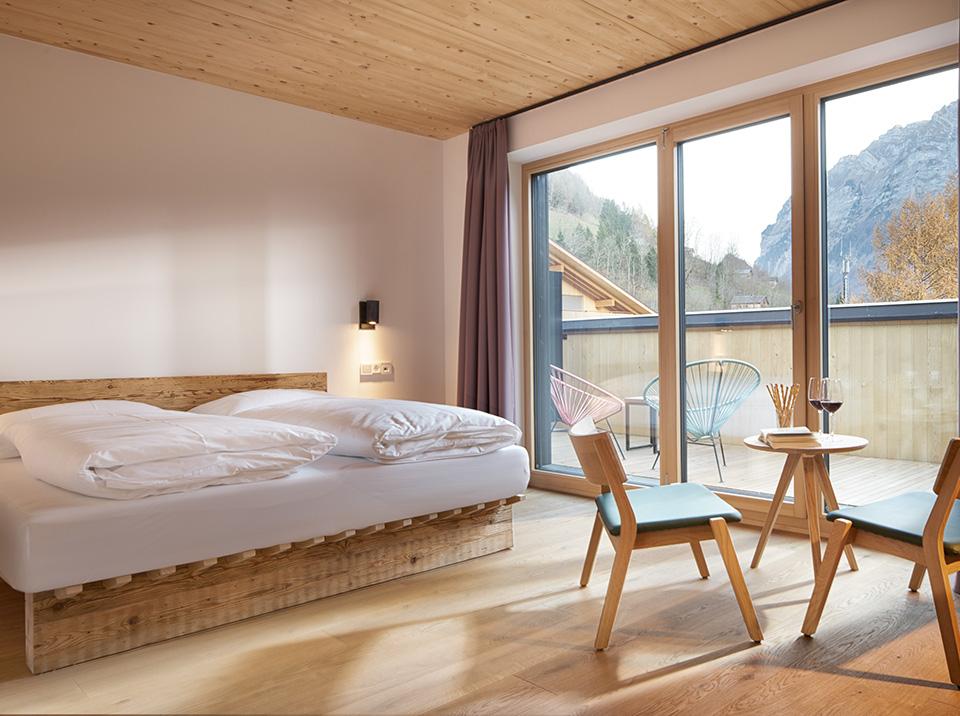 yoga-retreat-hotel-baeren-2.jpg
